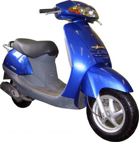 Схема скутера Хонда Леад 50. мопеда, как заменить лампочку... скутера или.